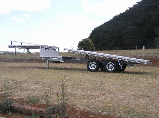 loading ramp 1