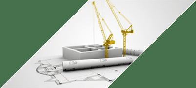 Australian Commercial & Residential Construction